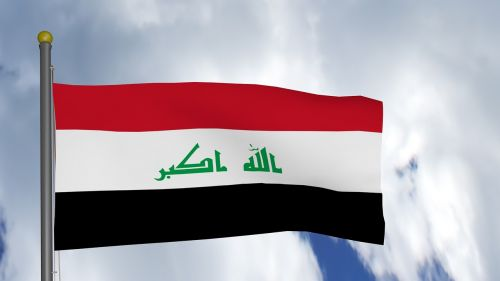 U.S. Charges Two Over Bribery in Iraq